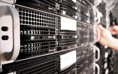 Sept critères importants pour le choix de son hébergement Web