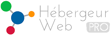 Hébergeur Web PRO