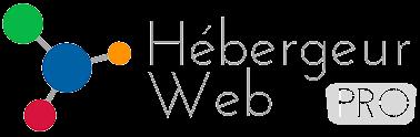 Hébergeur Web PRO